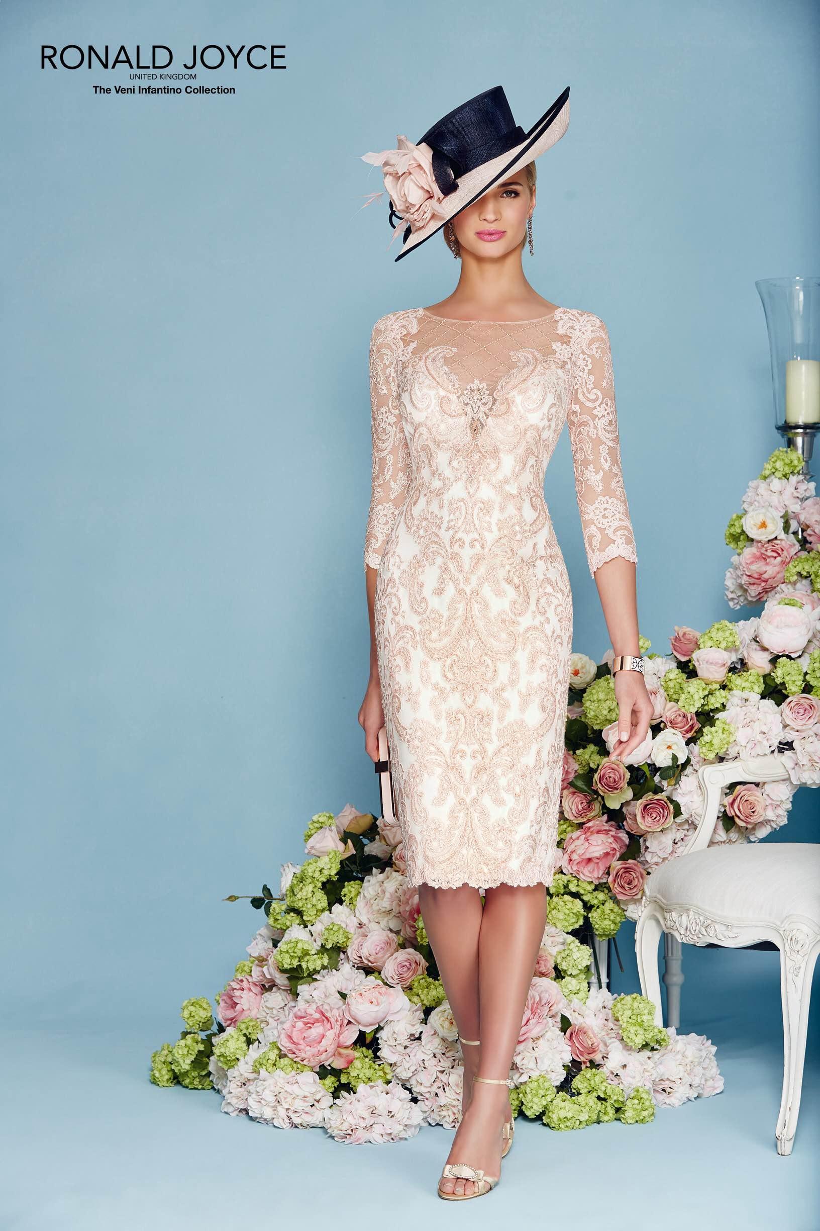 Magnificent Mother Of The Bride Dresses Halifax Vignette - All ...