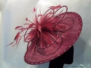 Sue Mackintosh Designs