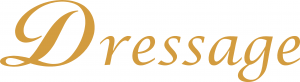 Dressage Peterhead - wedding outfits and fashion accessories